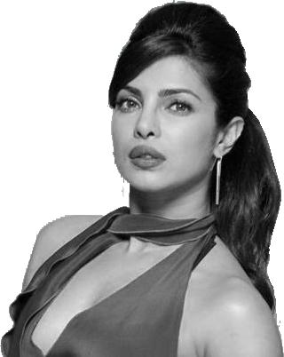 Priyanka Chopra Caste, Photos, Video and more